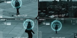 Covert Surveillance Solutions