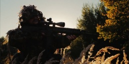 Specialist Military & Security Training Services